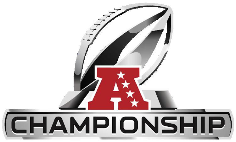 AFC Championship logo