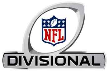 NFL-2010-Playoffs-Divisional