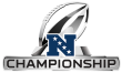 NFL_NFC championship logo